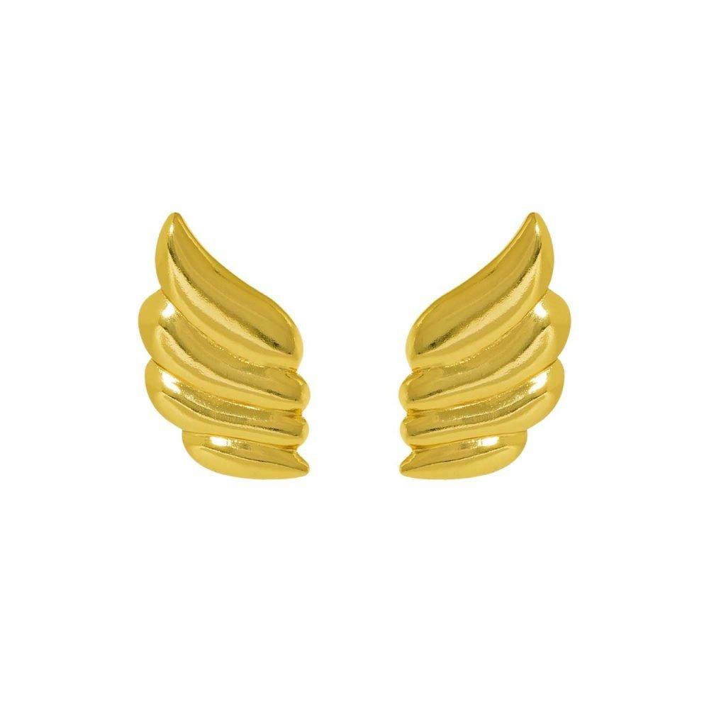 Nuqui Earrings