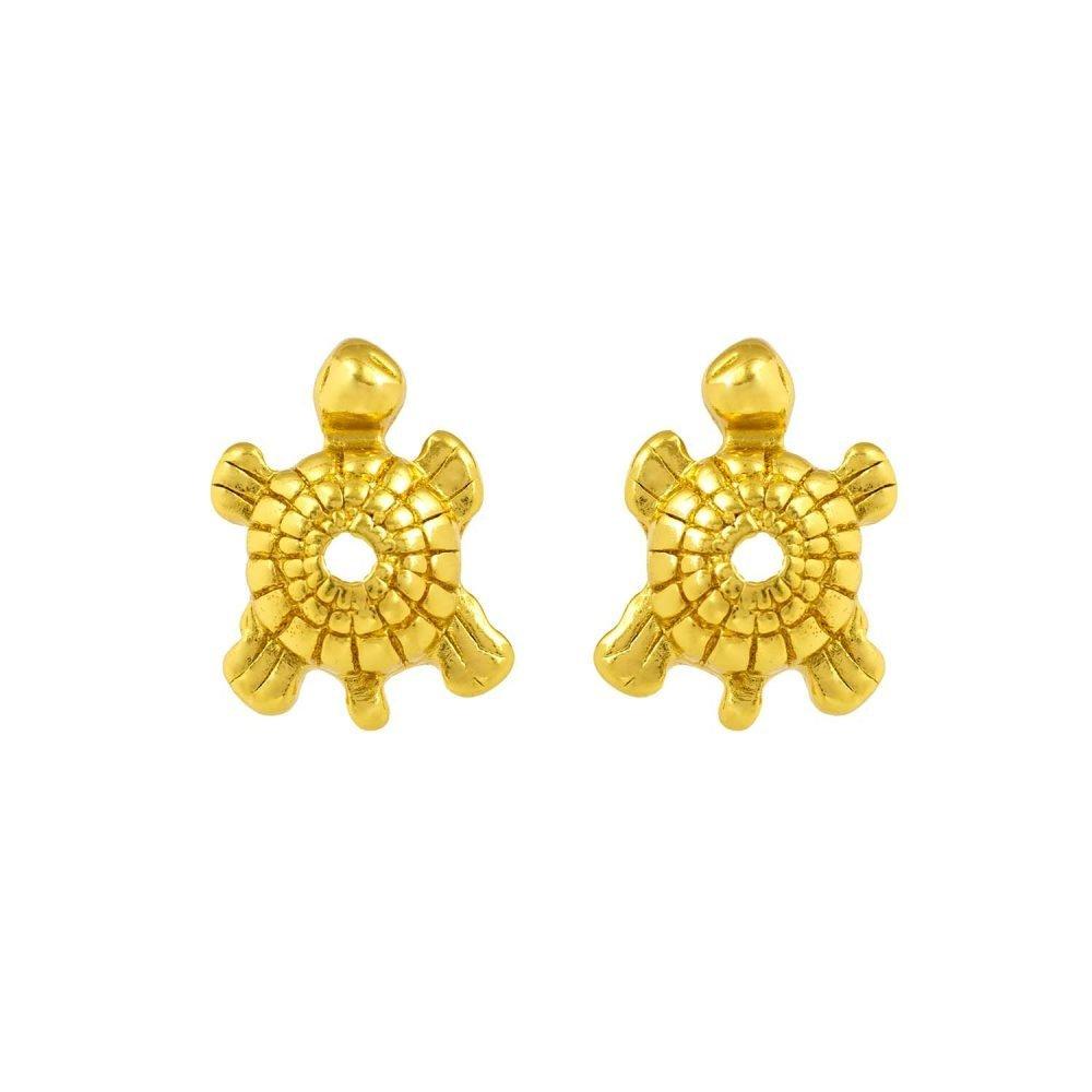 Tortuga Kogui Earrings