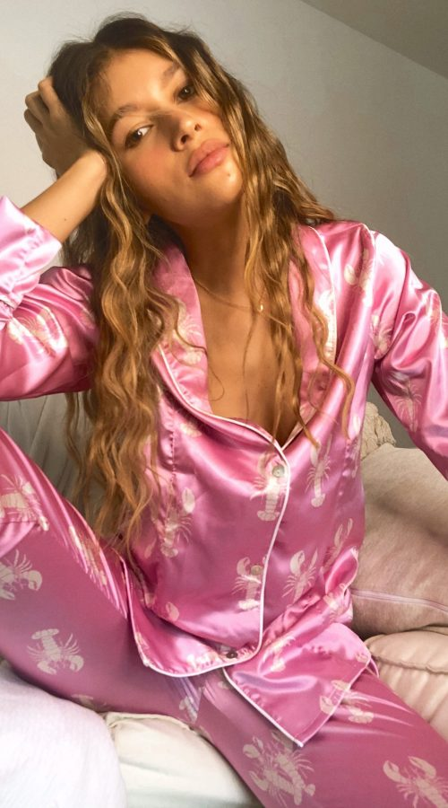 Pijamas-min